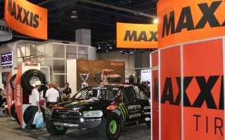 Maxxis кто производитель. Шины Максис (Maxxis). Цены на резину