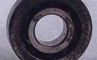 Чрезмерный перегрев двигателя на мопеде