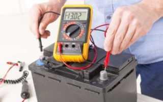 Автомобильный аккумулятор зарядился выше 15 вольт. Каким напряжением необходимо заряжать автомобильный аккумулятор. Зарядка с сохранением напряжения