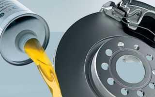 Замена тормозной жидкости Renault Fluence. Замена тормозной жидкости рено флюенс Какая тормозная жидкость лучше на рено флюенс