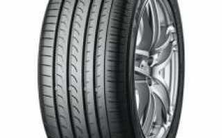 Зимние шины yokohama 235 55 r17. Доставка шин в регионы