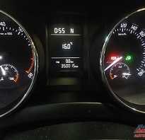Бензин в масле двигателя причины skoda yeti. Масляная чума и моторы TSI