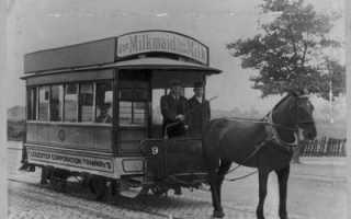 Из каких частей состоит трамвай. Устройство трамвая: конструкция и основные узлы
