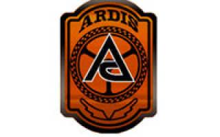 Велосипед Ардис: отзывы о производителе Ardis, популярные модели