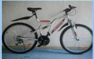 Велосипеды Actico: отзывы, популярные модели Актико из «Ленты» (20, 24 и другие)