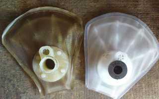 Обслуживаем Skoda Rapid: чешский салат. Топливный фильтр на Skoda Rapid Топливный фильтр шкода рапид 1.6