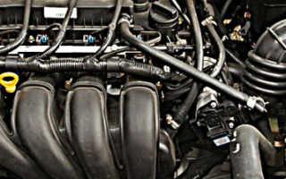 Какой ресурс моторной цепи лифан х60. Какой двигатель установлен на Лифан Х60. Отзывы владельцев авто