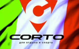 Велосипеды Corto, обзор популярных моделей Корто
