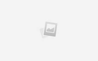 Уникальный скутер KTM E-Speed появится в продаже к 2015 году